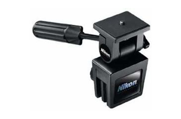 Nikon Window Mount