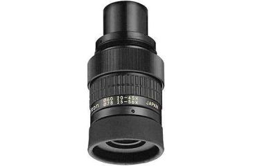 Nikon Fieldscope Zoom Eyepiece 13-30x for 50mm/20-45x for 60mm/25-56x for 78mm & 82mm Spotting Scopes 7466