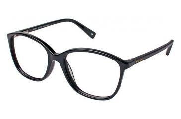 Nina Ricci NR2759 Eyeglass Frames - Frame BLACK, Size 54/16mm NR2759F01