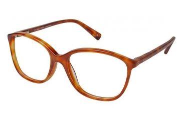 Nina Ricci NR2759 Eyeglass Frames - Frame LIGHT TORTOISE, Size 54/16mm NR2759F02