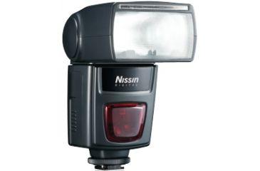 Nissin 622 Mark II Camera Flash NDI622MK2C