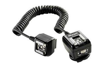 Nissin Universal Shoe Cord SC-01