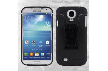 timeless design a9554 4245b Nite Ize Connect Case for Galaxy S4 | Free Shipping over $49!