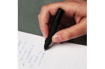 Nite Ize Inka Pen and Stylus IMP-M1-R7