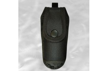 Nite Ize Stretchable Multi Tool Holster