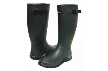 abbabb0458a Nord Trail Marshland Upper Wader Boot | Free Shipping over $49!