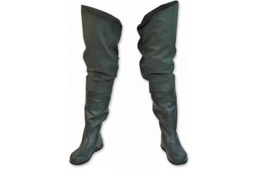 4fc84d9dd9a Nord Trail Wetlands Rubber Hip Wader Boot | Free Shipping over $49!