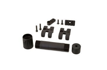 1-Nordic Components Beretta 1301 Tactical MXT Extension Kit