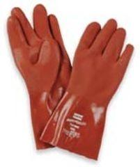 North Safety Products/Haus Glove Deckhand Winter 9L 1PR T1412FWG/9L