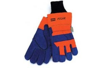 North Safety Products/Haus Polar GLOVE-MENS EA/1PR 70/8710NKP