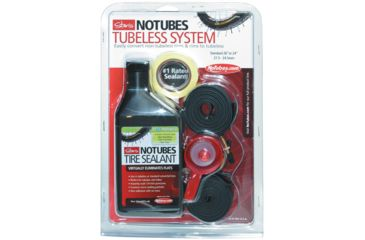 Notubes Downhill Tubeless System KT0009
