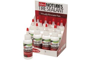 Notubes Tire Sealant Injector AS0001