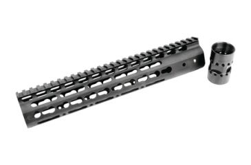 Noveske NSR Keymod Handguard NSR-11
