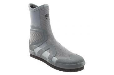 ee14e96dfa22 NRS Backwater Felt-Sole Wetshoes - Men s