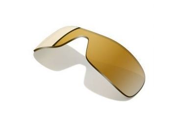 5ca038826fb Oakley Antix Replacement Lens Kit - Dark Bronze 16-721