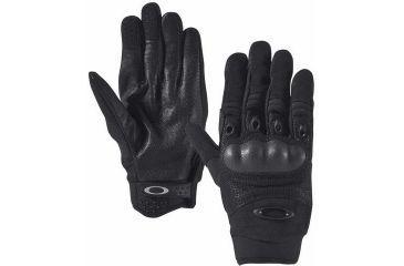 ada61bdbaa Oakley Assault Tactical Glove