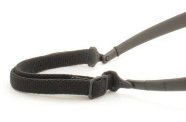 oakley crosslink arm strap