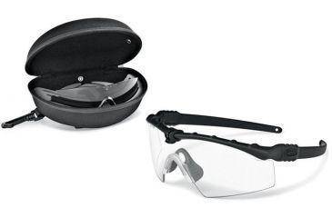 9043e0ba0f Oakley SI Ballistic M Frame 3.0 Array Sunglasses