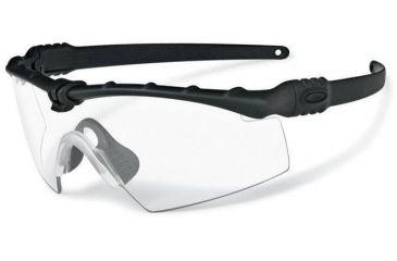 659c064166 Oakley SI Ballistic M Frame 3.0 Sunglasses