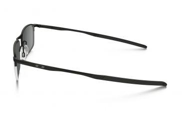 13-Oakley Barrelhouse 0.5 Mens Eyeglasses