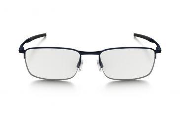 7-Oakley Barrelhouse 0.5 Mens Eyeglasses