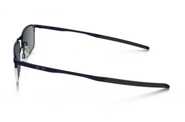 15-Oakley Barrelhouse 0.5 Mens Eyeglasses