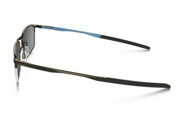 17-Oakley Barrelhouse 0.5 Mens Eyeglasses