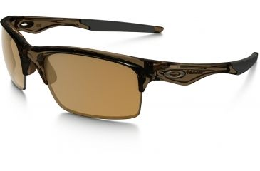 95ddb0bedb Oakley Bottle Rocket Sunglasses