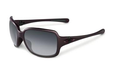 71222348f1 Oakley BREAK POINT OO9168 Sunglasses 916805-61 -