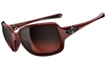 Oakley Break Point Sunglasses, Cosmo OO9168-03