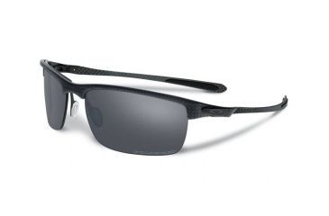 Oakley Carbon Blade Mens Sunglasses | w/ Free S&H