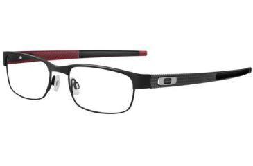fc78ec01769 Oakley Carbon Plate Progressive Eyeglasses