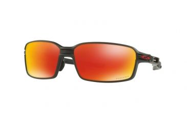 Oakley CARBON PRIME OO6021 Sunglasses | Free Shipping over ...