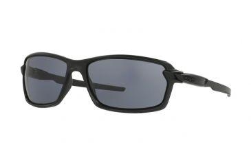 44703bc034 Oakley CARBON SHIFT OO9302 Single Vision Prescription Sunglasses  OO9302-930201-62 - Lens Diameter