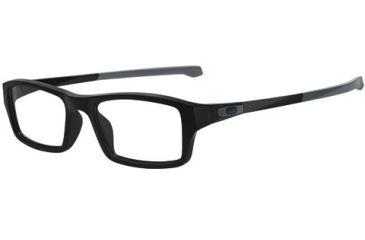 34969fcd48 Oakley Chamfer Progressive Prescription Eyeglasses