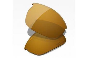 Oakley Commit AV Replacement Lens Kit - Bronze Polarized 16-927
