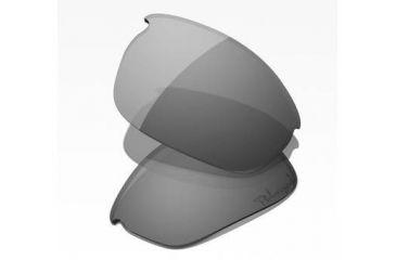 Oakley Commit AV Replacement Lens Kit - Grey Polarized 16-926