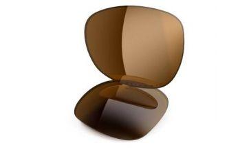 Oakley Crosshair Replacement Lens Kit - Bronze Polarized 43-490