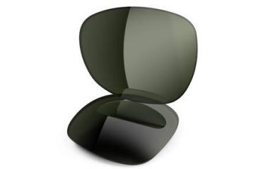 Oakley Crosshair Replacement Lenses 43-487