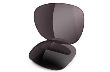 Oakley Crosshair Replacement Lenses 43-491