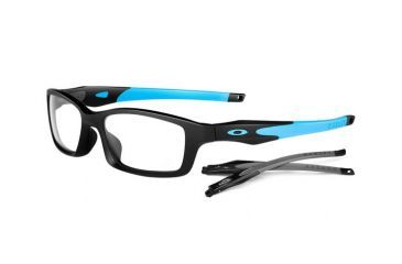 6f358d43f2 Oakley Team Sky Glasses
