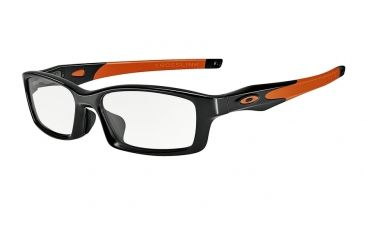 oakley asian singles Oakley is famed for its insuperable lens technologies such as high definition  glad zappos had asian fit otg  awesome single lens glasses for narrow faces.