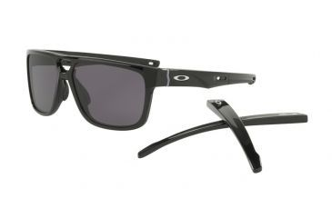 Oakley Oakley Crossrange Patch Oo9382 938206 60 Mm VveGEUBN
