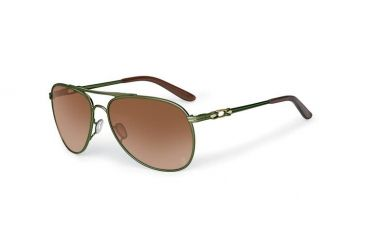 4158d20ffa0 Oakley Daisy Chain Gretchen Bleiler Series Sunglasses
