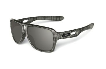 8e8f735ee6 Oakley DISPATCH II OO9150 Prescription Sunglasses OO9150-915006-61 - Lens  Diameter 61 mm