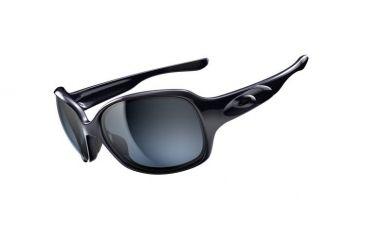 c4f2f99637 Oakley Drizzle Sunglasses