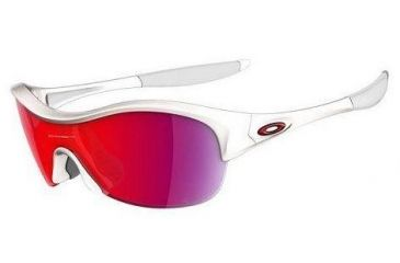 discount real oakley sunglasses r72m  discount real oakley sunglasses