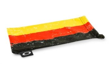17-Oakley Eyewear Microbag Flag Patterns
