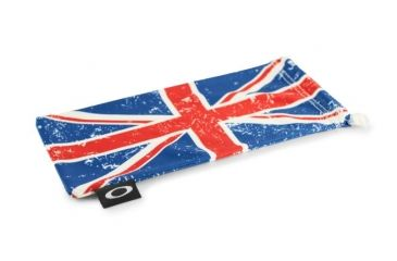 21-Oakley Eyewear Microbag Flag Patterns