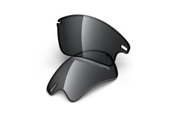 Oakley Fast Jacket Xl Replacement Lenses Free Shipping